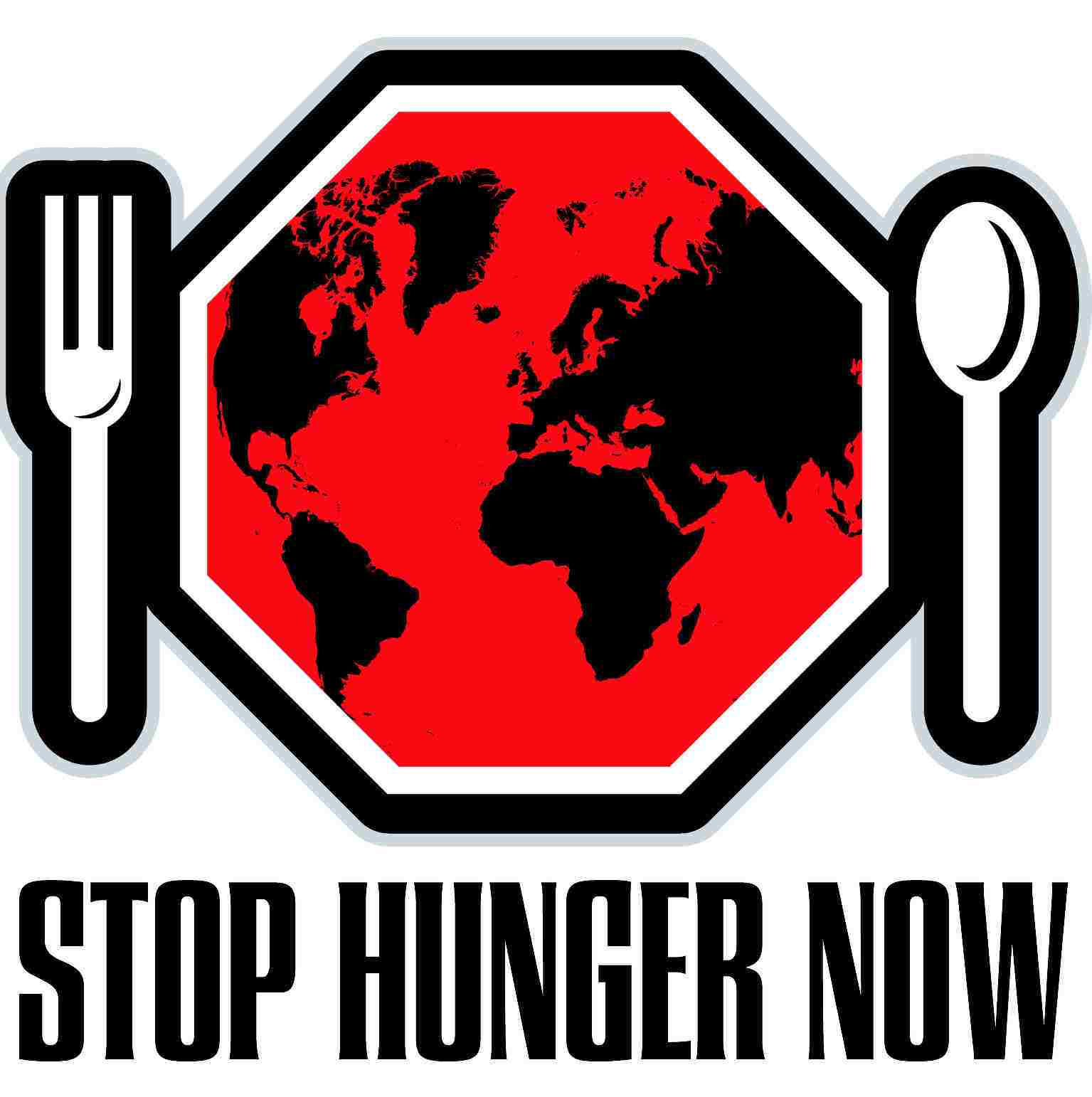 Zero Hunger Programme to be launched in October